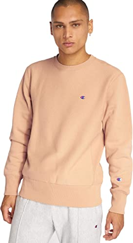 Champion Homme Hauts Sweat & Pull Classic