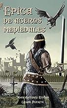 Épica de Aceros Medievales