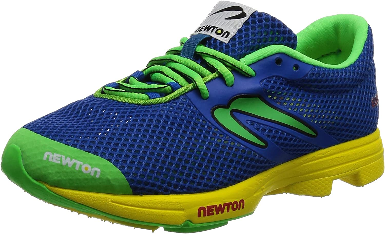 Newton Running Women's Distance Elite Running shoes