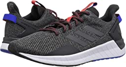 buy popular 90a6a aed22 CarbonCarbonBlack. 113. adidas Running. Questar Ride. 67.50MSRP 75.00.  4Rated 4 stars4Rated 4 stars. ScarletBlackHi-Res Red