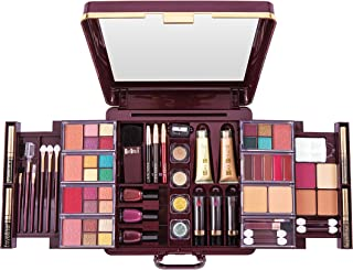 MaxTouch Make Up Kit MT-2009