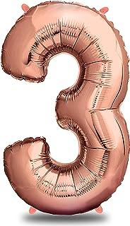 10 Mejor Cumpleaños Para Niña De 3 Años de 2020 – Mejor valorados y revisados