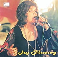 Joy Fleming - Joy Fleming - Atlantic - 63 672