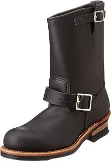 [レッドウィング] ブーツ 2268 メンズ
