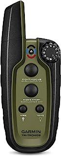 Garmin Sport PRO ، دستگاه آموزش سگ دستی ، آموزش 1 دستی حداکثر 3 سگ