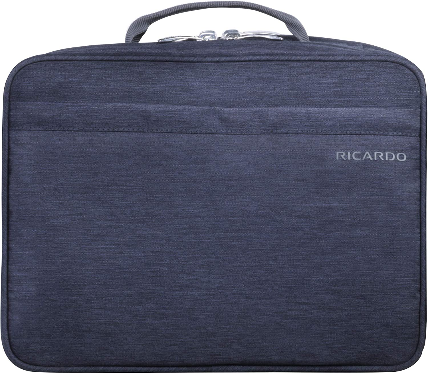 Memphis Mall Ricardo Beverly Hills Packing Travel Essentials Limited time trial price 2.0 D Graphite