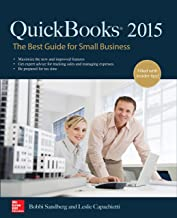 Best quickbooks 2015 manual update Reviews