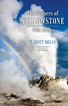 Best the geysers of yellowstone Reviews