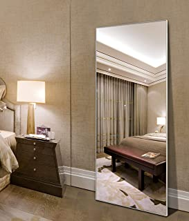 Best natural maple mirror Reviews