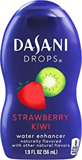 Best dasani strawberry kiwi drops Reviews