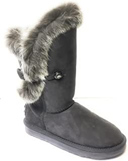 3fad3b1d5ca Amazon.ca: Australia Luxe Collective: Shoes & Handbags