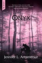 Onyx (Lux Book 2)