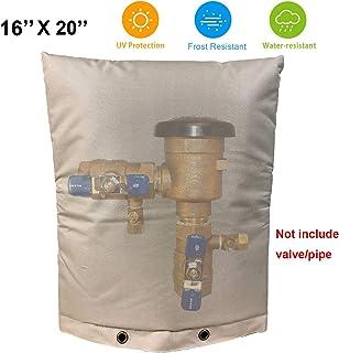 Kflex Pipe Insulation