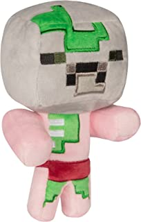 Best minecraft wither skeleton plush Reviews