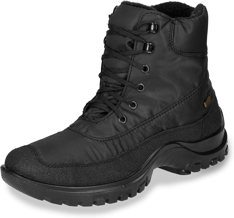 Romika Men's Bregenz 03 Classic Boots
