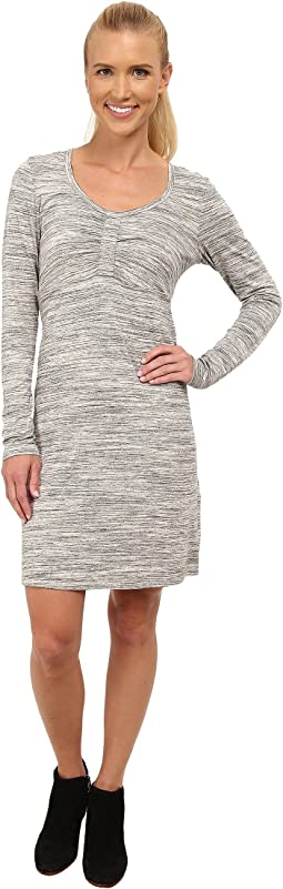 Bodega Dress