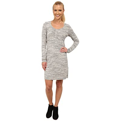 Carve Designs Bodega Dress (Birch) Women