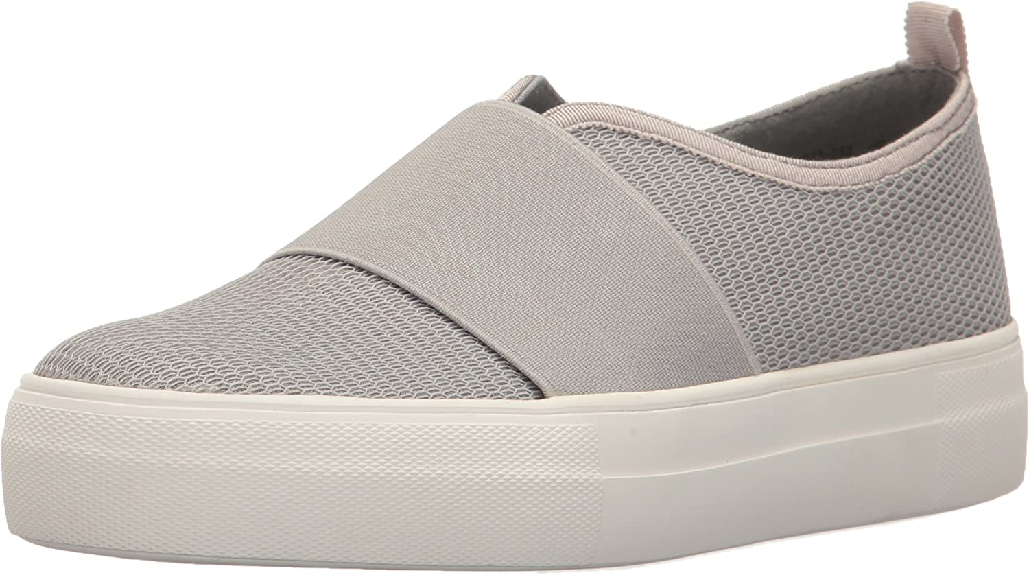 Not Rated Womens Trenoly Mesh Fashion Sneaker