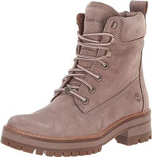Best combat hiking boots women's Reviews