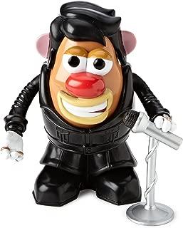 Elvis Presley '68 Special Mr. Potato Head