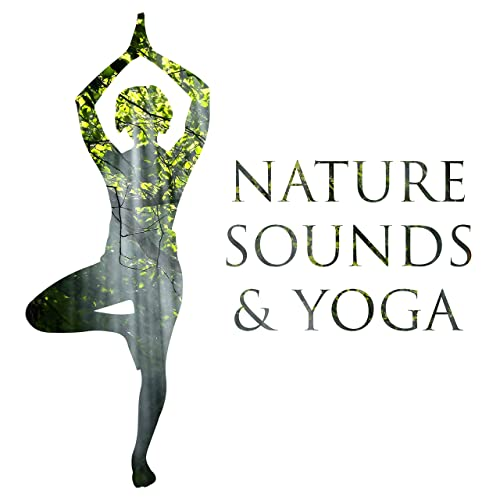 Nature Sounds & Yoga - Deep Meditation, Chakra Balancing ...