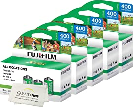 Best fuji x 400 Reviews