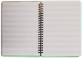 WERNNSAI Diario de Flamencos de Lentejuelas 21 x 15 CM Regalo M/ágico del Cuaderno de las Lentejuelas de la Sirena de DIY para Ni/ñas Aniversario de Cumplea/ños Valentine Travel Privado Diario