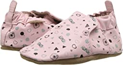 #GirlyGirl Soft Sole (Infant/Toddler)