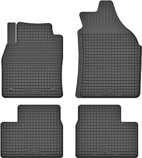 Suchergebnis Auf Für Nissan Micra K11 Micra K11 Micra K11 Fußmatten Matten Teppiche Auto Motorrad