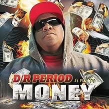 Best dr period money Reviews