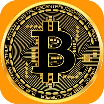 All CryptoCurrency