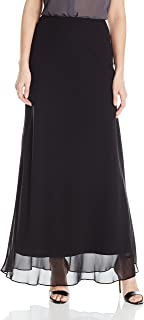 Best evening skirts and tops Reviews