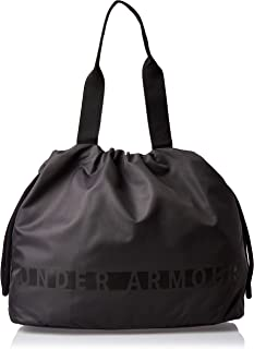 Under Armour Womens Totes Bags, Grey - 1308932