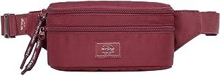 "hotstyle 521s Fashion Waist Bag Cute Fanny Pack | 8.0""x2.5""x4.3"""