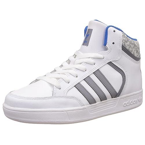 40d1a885f8ff4 adidas Originals Sneakers  Buy adidas Originals Sneakers Online at ...