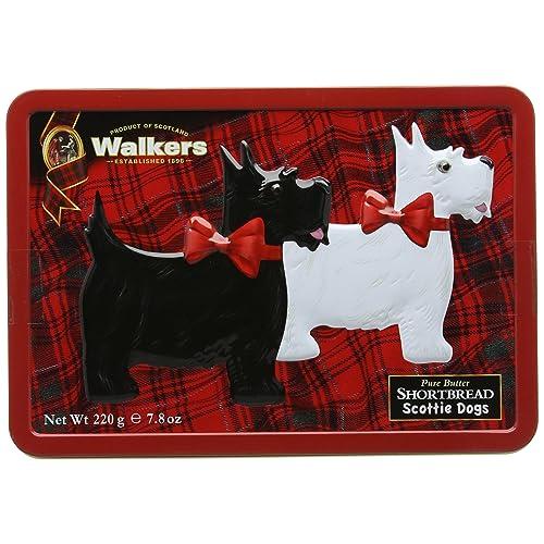 Scottish Shortbread Amazon Co Uk
