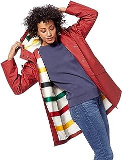 Best pendleton sport jacket Reviews