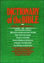 Best john l mckenzie dictionary of the bible Reviews