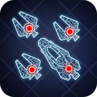 sea battle online multiplayer