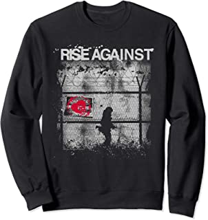 Borders - Official Merchandise Sweatshirt
