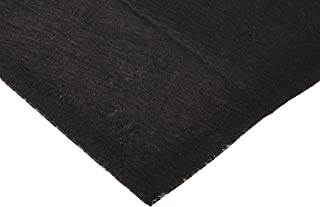 sump basin filter fabric