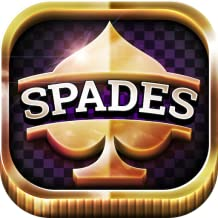 Spades Royale - Play Free Spades Cards Game Online