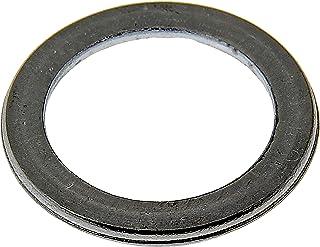 DORMAN 65310 Crush Oil Drain Plug Gasket, Pack of 3