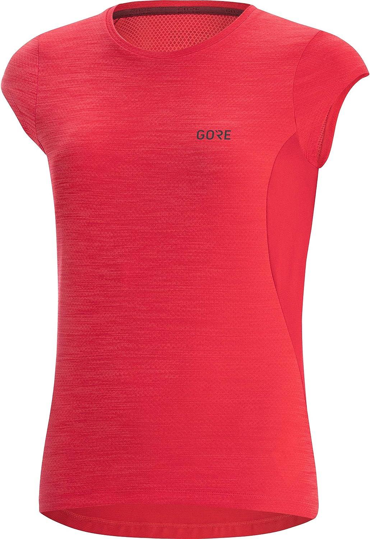 GORE 2021new shipping free shipping Bargain sale WEAR Women's Shirt W R3