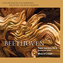 beethoven piano concerto no 3 largo