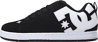 Men's Court Graffik Casual Skate Shoe