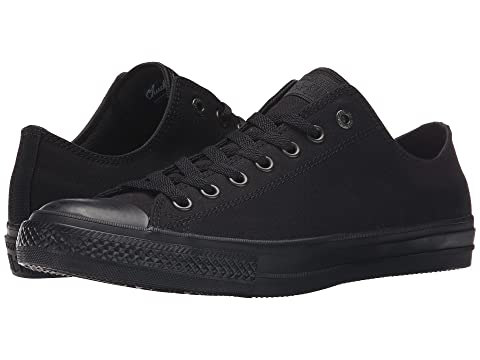 converse all star chuck taylor all star mono ox