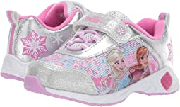 Frozen Sneaker (Toddler/Little Kid)