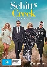 Schitt's Creek Series 5
