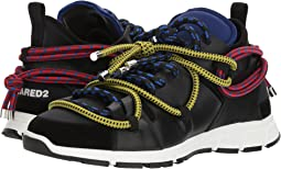 DSQUARED2 - Bungy Jump Sneaker